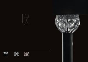 Ball Detail Lamp T 2